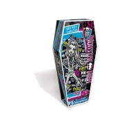 Clementoni puzzle Monster High 150 kom Frankie Stein