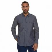 JP1880 Рубашка