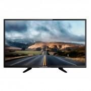 MAGNA TV LED - LED32H435B TDT2