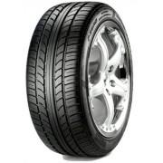 Pirelli 255/40x18 Pirel.Pzrossoa 99ymo