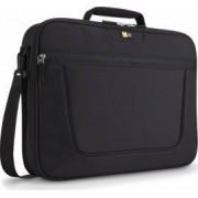 Geanta Laptop Case Logic VNCI217 17 Black