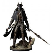 Bloodborne The Old Hunters Hunter 1 / 6 Scale Statue