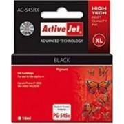 Cartus ActiveJet compatibil Canon PG-545XL 18ml
