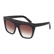 Stella McCartney SC0019S Sunglasses 001