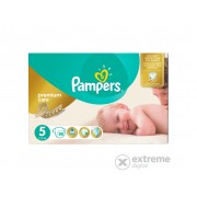 Pampers Premium Care 5 pelenka Mega Box (88 kom)