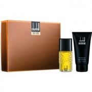Dunhill Dunhill for Men подаръчен комплект тоалетна вода 100 ml + балсам след бръснене 150 ml