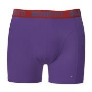 Brunotti Boys Underwear Sebaso jr. dawn-152