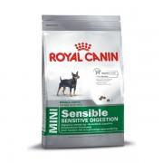 Royal Canin Mini Sensible 2kg
