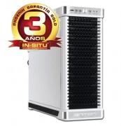 Ordenador Phoenix Dataserver Intel Core i5 4460, 8gb DDR3 1600, 1tb X 2, Raid, Rw