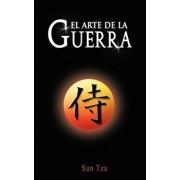 El Arte de La Guerra / The Art of War, Paperback/Sun Tzu