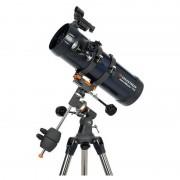 Celestron Astromaster 114EQ telescoop