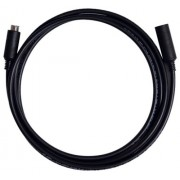 Marklin My World Extension Cable