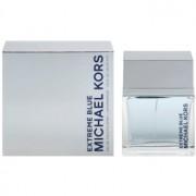 Michael Kors Extreme Blue eau de toilette pentru bărbați 70 ml