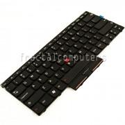 Tastatura Laptop Lenovo ThinkPad Edge E420s