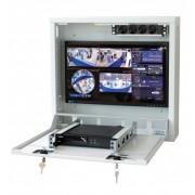 Box di sicurezza per DVR e sistemi di videosorveglianza