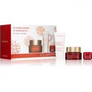 Clarins Super Restorative Set coffret II. para mulheres