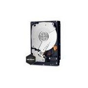 HD WD SATA 3,5´ Black Performance 1TB 7200RPM 64MB Cache SATA 6.0Gb/s - WD1003FZEX