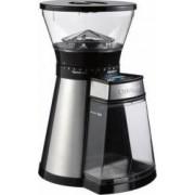 Rasnita electrica cafea - Cuisinart
