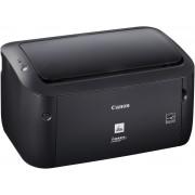 i-SENSYS LBP 6020B