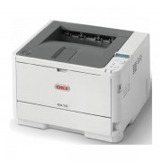 Printer Oki B412dn 33s/m, 1200x1200, USBLPTeth. 45762002