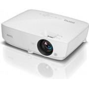 Videoproiector PROJECTOR BENQ MX532 WHITE