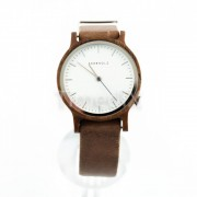 Kerbholz 4251240402468 дамски часовник
