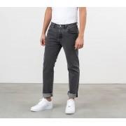 Levi's® 501 Straight Jeans Raisin Stone