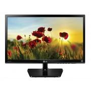 "LG Monitor LCD 23.5"" (24M47VQ-P)"