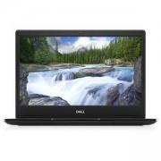 Лаптоп, Dell Latitude 3400, Intel Core i5-8265U (6M Cache, 3.90 GHz), 14.0 инча FHD (1920x1080) AntiGlare, N016L340014EMEA