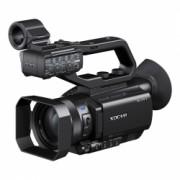 Sony PXW-X70 Camera Video Profesionala