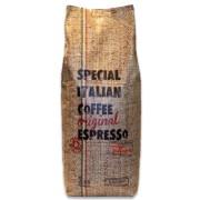 Cafea boabe Vandino Special Coffee Espresso 3 kg