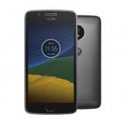 Motorola Moto G5 3GB (szary) - 27,45 zł miesięcznie - dostępne w sklepach