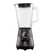Electrolux Creative Collection Blender 1,5 L Svart ESB5400BK