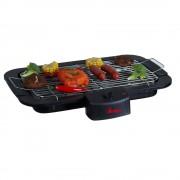 ARDES 1B01 Barbecue grillsütő