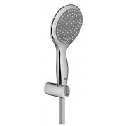 Set de dus GrohePower&Soul® 115-27839000
