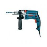 Bosch Professional GSB 16 RE (060114E500)