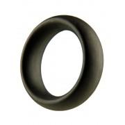 MANPOWER - COCKRING in Puro Silicone Diam. esterno 4,5 cm.