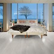 Pergo Laminatgolv Pergo Wide Long Plank 4V - Siberian Oak