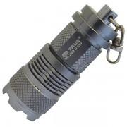 Фенерче компактно микро 0,5W, TU303, TRUE UTILITY