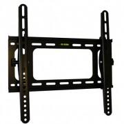 """Harmantrade P12M monitor TV 23""""- 42"""" fali tartó Black"""
