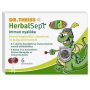 Ferrovit Infant speciális tápszer 120ml Bioextra