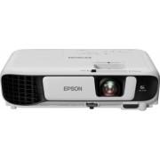 Proiector Epson EB-S41 3LCD SVGA 800 x 600 4 3 3300