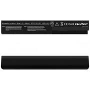 Baterie Laptop Qoltec pentru Asus A31-X401/X401, Li-Ion 6 celule