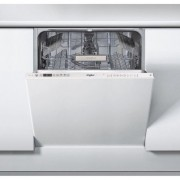 Masina de spalat vase incorporabila whirlpool WIO 3T323 6