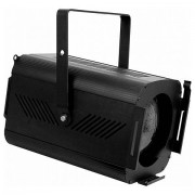 Showtec Stage Beam MKII 300, 500W, PC