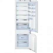 Combina frigorifica incorporabila Bosch KIS87AF30 TRANSPORT GRATUIT