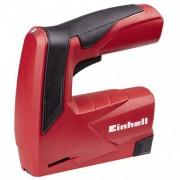 Einhell TC-CT 3,6 Li