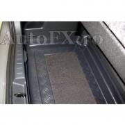 Tavita portbagaj Toyota Yaris, caroserie hatchback, Fabricatie 2006 - 08.2011 (pentru podeaua portbagajului mai jos)