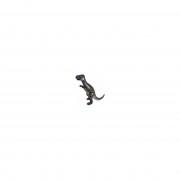 Geen Opblaasbare dinosaurus 175 cm