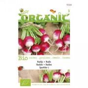 Bio zaden Organic Radijs Sparkler